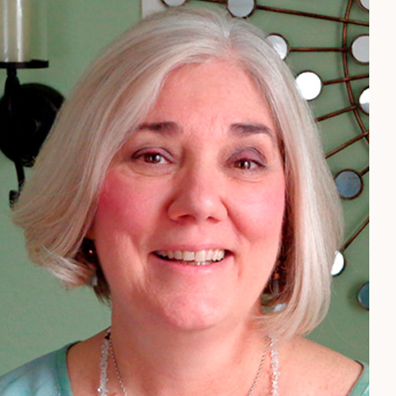 Maureen Groetsch