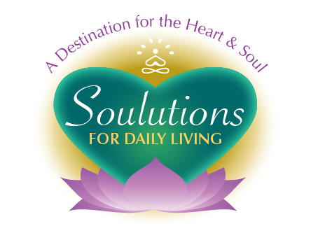 Soulutions-logo-update