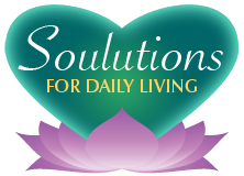 Soulutions for Daily Living